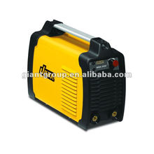 MMA IGBT TUBE inverter welding machine