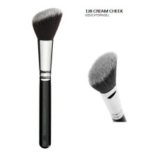 Super Cream Cheek Blush Brush (F128)