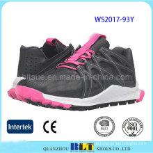 Frauen beste Qualität Outdoor-Schuhe Sportschuhe