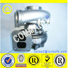 GT4288 452174-5001S VOLVO MOTEUR TURBO CHARGEUR