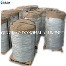 aluminum circles for aluminum household utensils