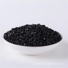 серебряный пропитанный активированный уголь