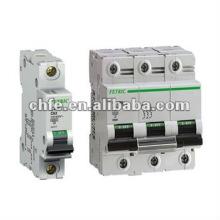 Disjoncteur disjoncteur/aspirateur / MCCB / VCB/MCB