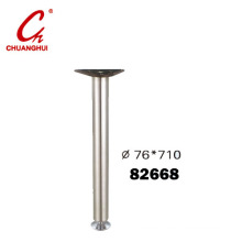 Furniture Accessories Long Table Leg