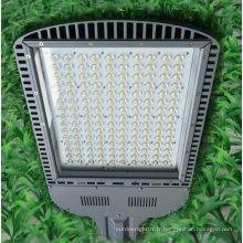 Lumière de rue extérieure concurrente de 140W (BS212002-40)