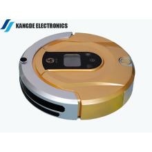 Kd-510 Smart Vacuum Cleaner & Dust Sweeper