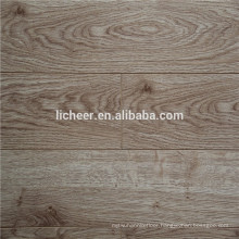 indoor middle embossed surface for 8.3mm /easy click indoor laminate flooring