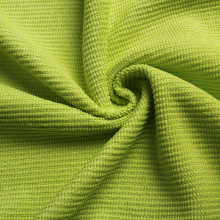 Household Microfiber Pearl Cloth Cleaning Towels