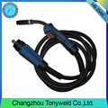 MB 25AK MIG/MAG CO2 welding torch