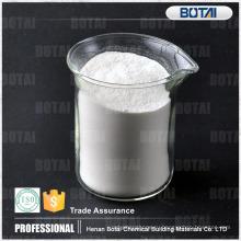ГПМЦ промышленной продукции Гипромеллоза ГПМЦ добавки для сухой смеси раствора