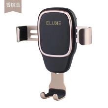 universal monoprice car vent phone holder