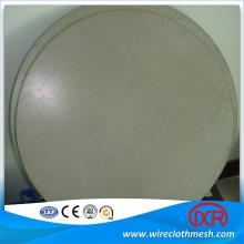 Wire Mesh Screen Filters
