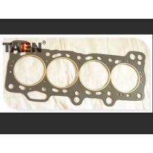 Gaxeta principal automotivo de aço do carro para as peças de motor de Honda