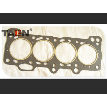Steel Automotive Car Head Gasket for Honda Engine Parts