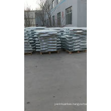 500L  Lightweight Insulated  Bolted Water Store Container From ChuangYi