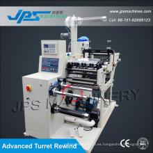 Maquinaria de corte automática / automática con función de corte