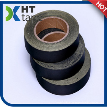 Acetate Fiber Cloth Automotive Wrie Harness Tape, Cloth Insulation Tape, Polyester