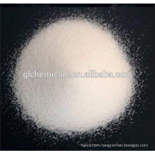 Solid Acrylamide Monomer (AM 98% min)