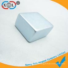 N35/N42/H/SH permanent mini electromagnet