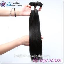 Verteiler-Großhandelsmensch-Haar-Wellen-Haar, Großhandelsverteiler, königliches indisches Haar