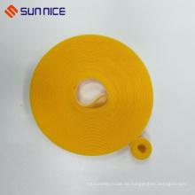 Beliebte Hook Loop Kabelumwicklungen in exzellenter Qualität