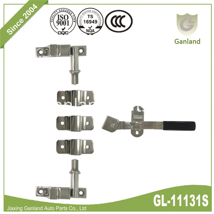 Rod Type Lock GL-11131