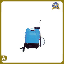 Agricultural Instruments of Dynamoelectric Sprayer 15L (TS-15D)