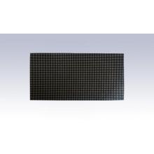 Гибкий мягкий светодиодный экран P1.8