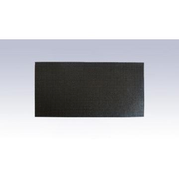 P1.8 Flexible Soft LED Display