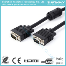 OEM New 15pin Male to Male VGA Cable for Computer