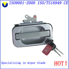 Factory Make Luggage Storehouse Lock Bus Lock