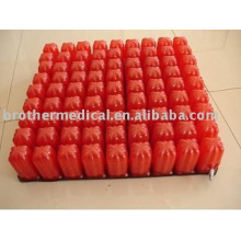 new material air cushion best seller in 2015