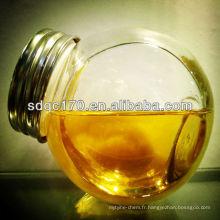 Herbicide pretilachlor 95% TC 50% CE