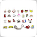 Style All Jewelry High-End Design Alloy Charms Jewellery