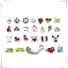 Style All Jewelry High-End Design Alloy Charms Schmuck
