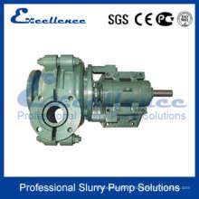 Pompe centrifuge de boue de haute qualité (EHM-3C)