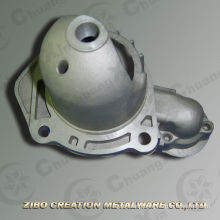 OEM high quality motorcycle engine parts