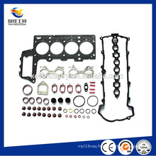 OEM: 7 788 072 Haute qualité China Repair Auto Parts Engine Rubber Joint Joint Seal Kit