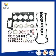 OEM: 7 788 072 Высокое качество Китай Ремонт Автозапчасти Двигатель резиновый прокладка уплотнения Kit