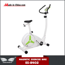 New Arrival OEM Indoor Flywheel Exercise Bike Trainer for Sale
