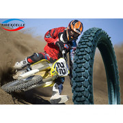 300-18 Motorcycle Rear Tires
