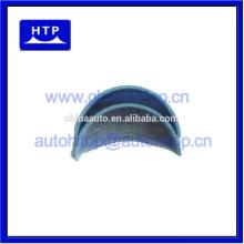 Hochwertiges Dieselmotor-Pleuellager für Katze 217-0577
