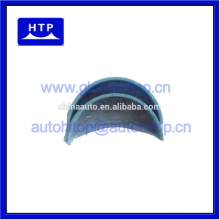 High Quality Diesel Engine Conrod Bearing For Cat 217-0577