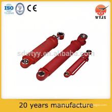 20 años de fabricación con el precio del cilindro hidráulico competitivo