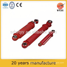 20 years manufacture with competitive hydraulic cylinder price