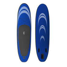 Surfboards Sup Paddle Board Wholesale Inflatable Sup Paddle Board Surfing Stand Up Paddle Boards