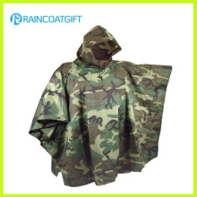 Военный камуфляж пончо, армия Пончо Плащ-пончо