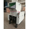 500kilos capacity vertical plastic granule drying machine