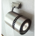 Led dimmable track light