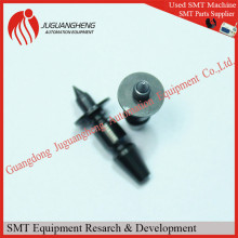 SMT Samsung CN020 Nozzle High Quality